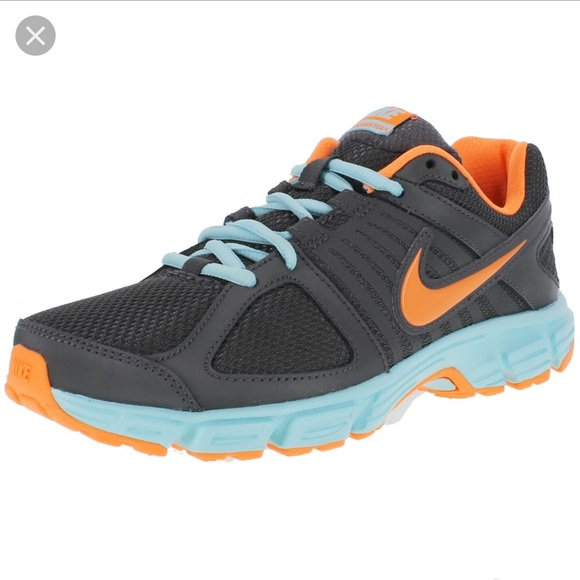 low priced a4dc3 62c55 ... mens running shoes cushioned neutral road outlet  nike downshifter 5  sneaker 537571